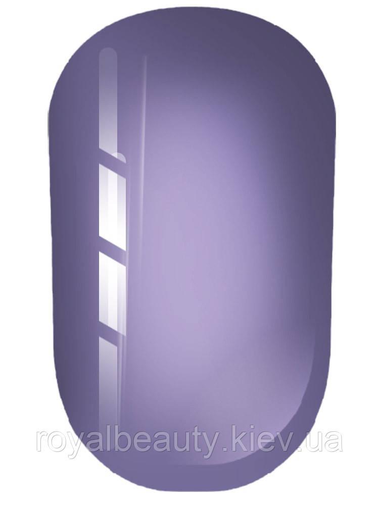 Гель-Лак-Trendy nails №076 (8 мл).