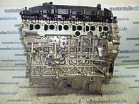 ДВИГАТЕЛЬ BMW E70 X5, X6, F01, 4.0 D
