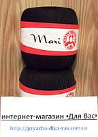Madam Tricote Maxi 9999