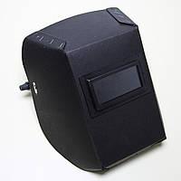 Маска сварщика НН-С-405-У1 с наголов.