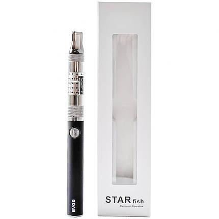 Электронная сигарета EVOD 1453 Star Fish, фото 2