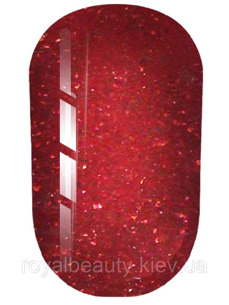 Гель-Лак-Trendy nails №086 (8 мл).