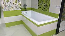 Акриловая ванна Talia 110х70 Besco PMD Piramida, фото 3