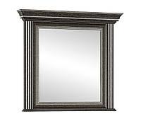 "Зеркало ""Бристоль"" 103х94 см. Дубшефилд"