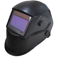 Сварочная маска Optech S777A
