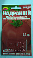 Семена томата Суперранний (0,3 грамм) ТМ VIA плюс
