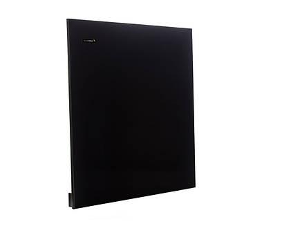 Обогреватель керамический инфракрасный  черный 370 Вт. 7 м.кв. ТС-370