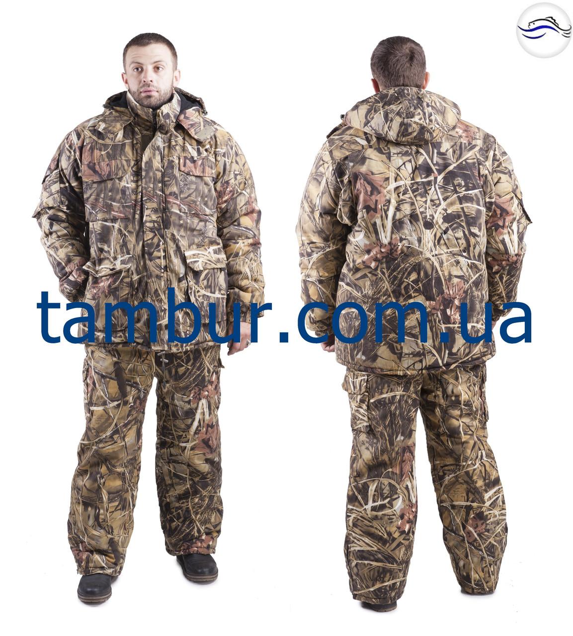 Элитная одежда для охоты интернет магазин