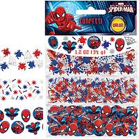 Конфетти Spider-man 34 1501-0054