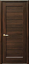 Межкомнатные двери Новый Стиль Линнея глухое полотно, фото 2