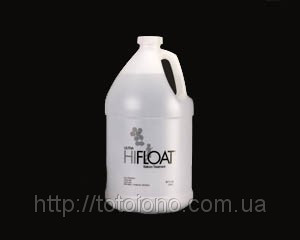 HI-FLOAT ultra 2,84л Хай флоат ультра