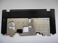 Верхняя часть корпуса Lenovo Thinkpad SL500 13N0-5FA0C02 44C0937 44C0937 44C0936