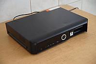 Спутниковый ресивер (тюнер) HUMAX R PDR-9750