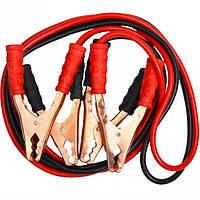 Стартер-кабели 500 А