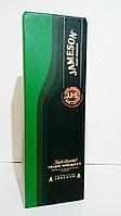 Виски John Jameson 2L (Джон Джеймсон) оптом и в розницу