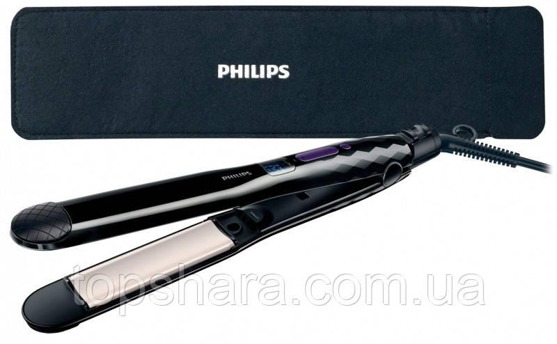 Щипцы для волос Philips HP8345/00