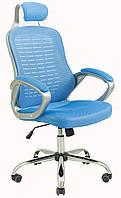 Кресло Тенерифе Blue Richman