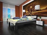 """Кровать """"Мальвина-3"""""""