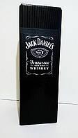 Виски Jack Daniels 2L (Джек Дениалс 2л) оптом и в розницу