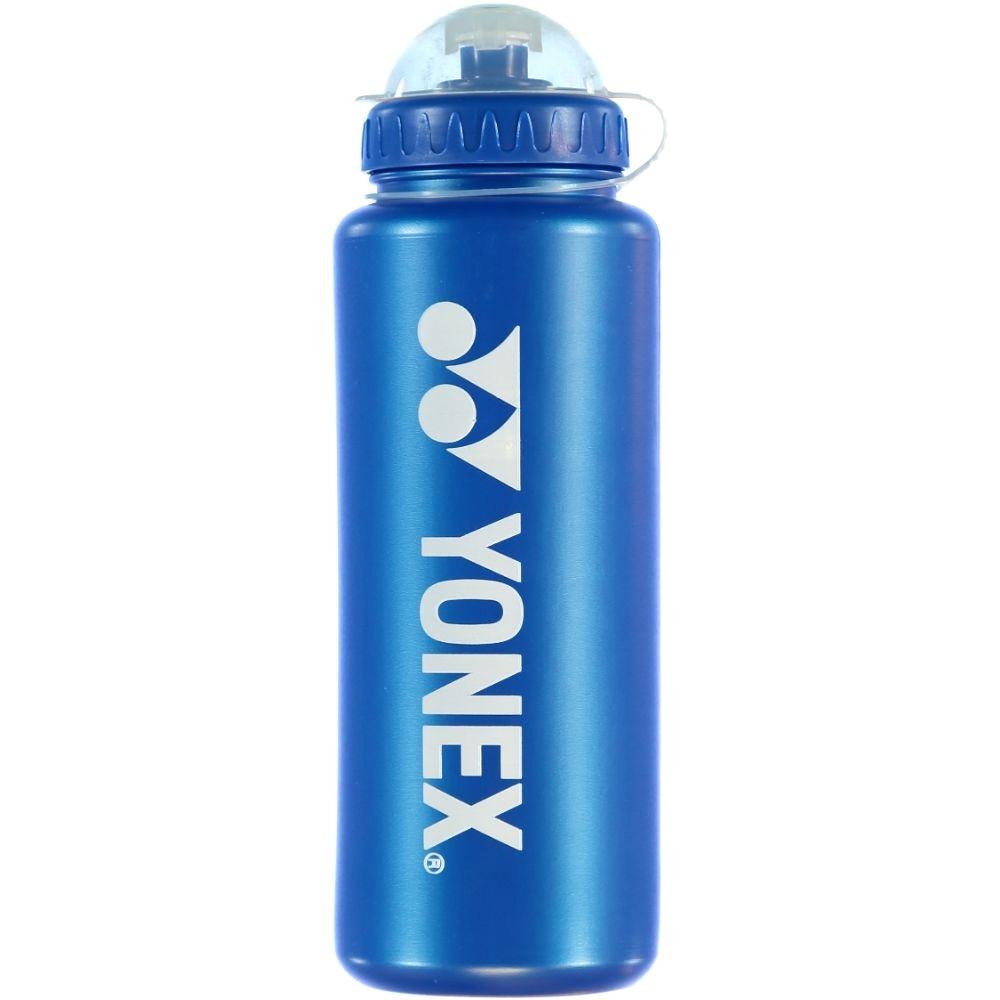 Спортивная бутылка Yonex AC588EX