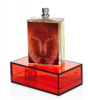 Женская туалетная вода Escentric Molecules The Beautiful Mind Series Volume 1 Intelligence & Fantasy 100 ml