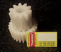 Шестеренка для мясорубки и кухонного комбайна Kenwood 650738
