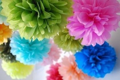 Дикие цветы сибири фото