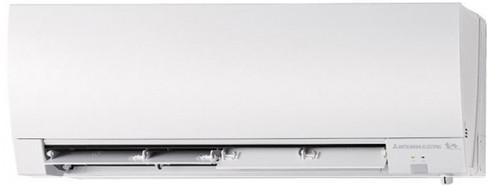 Внутренний блок мульти-сплит системы Mitsubishi Electric MSZ-FH50VE DeLuxe Inverter