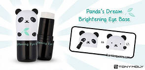 База под глаза Panda's Dream Brightening Eye Base, фото 2