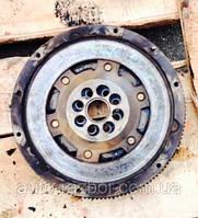 Маховик сцепленияFiat (Фиат)Scudo 1.9tdi1997-2003(Peugeot Expert 1.9tdi)
