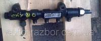 Топливная рейка с датчикамиFiat (Фиат)Scudo 1.6hdi 1995-2007(Citroen Berlingo / Ford Focus / Mazda 3)