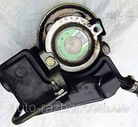 Насос гидроусилителя руля (насос ГУР, ГУ)Citroen (Ситроен)Xsara Picasso 2.0 hdi2004-2007