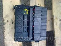 Блок управления двигателем (Электрооборудование двигателя)Citroen (Ситроен)Xsara Picasso 2.0 hdi2004-2007