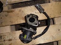 Вакуумный насос (Тормозная система)Citroen (Ситроен)Berlingo 1.6 hdi   2006-2010