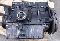 Блок цилиндров (Детали двигателя)Fiat (Фиат)Scudo 1.9tdi 1997-2003 (Peugeot Expert 1.9tdi)