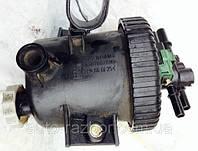 Стакан топливного фильтра в сбореCitroen (Ситроен)Xsara Picasso 2.0 hdi2004-2007