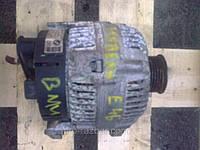 ГенераторBmw (Бмв)3 E46 Бензин2001-2004