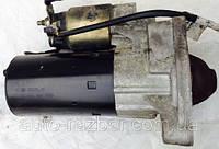СтартерCitroen (Ситроен)Xsara Picasso 2.0 hdi2004-2007(Bosch (0001108400)(12V) (9648111680)