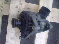 ГенераторBmw (Бмв)5 E39 Бензин1997-2004