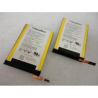 Аккумуляторная батарея BLACKBERRY Q5