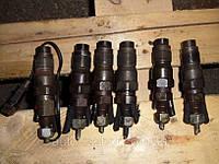 Форсунка механBmw (Бмв)5 E34 2.5tds1993-1999(e 39)
