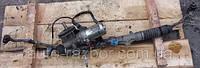 Рулевая рейка с ГУ (Рулевое управление)Citroen (Ситроен) C32002-2009