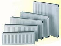 Радиатор стальной KALDE 500х22х800