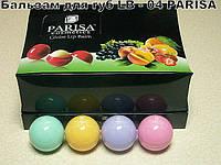 Бальзам для губ LB - 04 PARISA