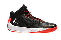 Кроссовки Jordan Rising High (768931-023)
