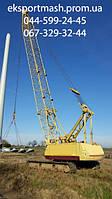 Гусеничный кран Kobelco 7045 (45 тонн)