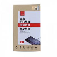Защитное стекло для iPhone 6 0.2 mm мягкий край (2.5D) (YB-GPC2D-i6)