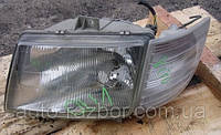 Фара, поворотник/повторитель поворотаMercedes Benz (Мерседес Бенц)Vito 2.2dci W6381996-2003