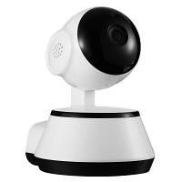 Mini WiFi 720P Smart IP Camera