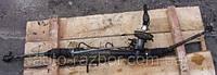 Рулевая рейка с ГУ (Рулевое управление)Peugeot (Пежо)3072001-2008